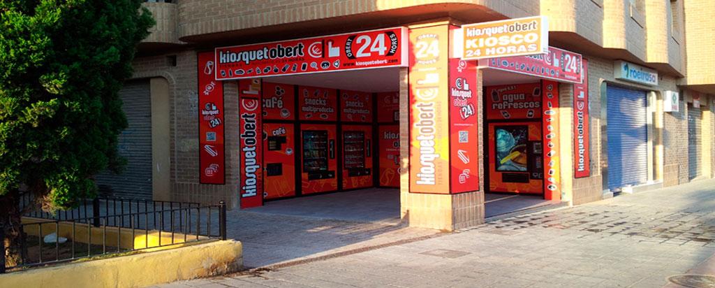 kiosquet-manises-tienda-24-horas